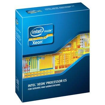 Xeon Processor E5