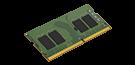 8GB Kingston DDR4 2400mhz SO DIMM (KVR24S17S8/8)