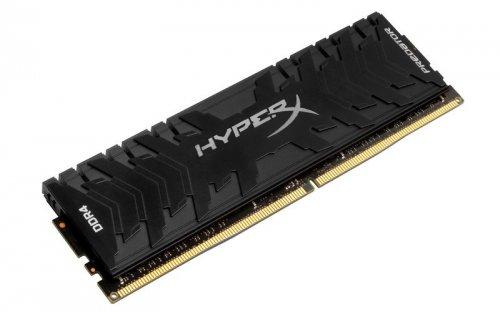 16GB Kingston HyperX Predator DDR4 3000Mhz Memory Module (HX430C15PB3/16)