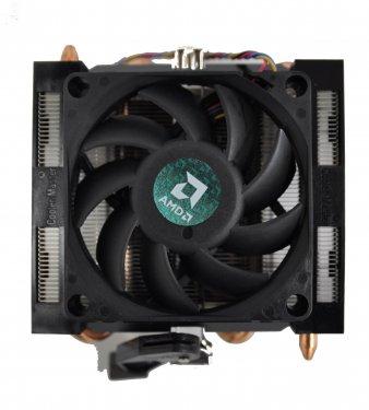 AMD Original Cooling Fan