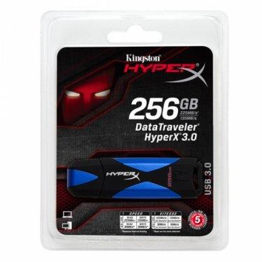 Kingston HyperX (DTHX30)